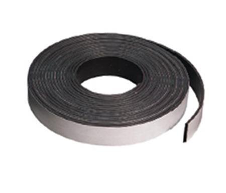 Accessories Magnetic Roll