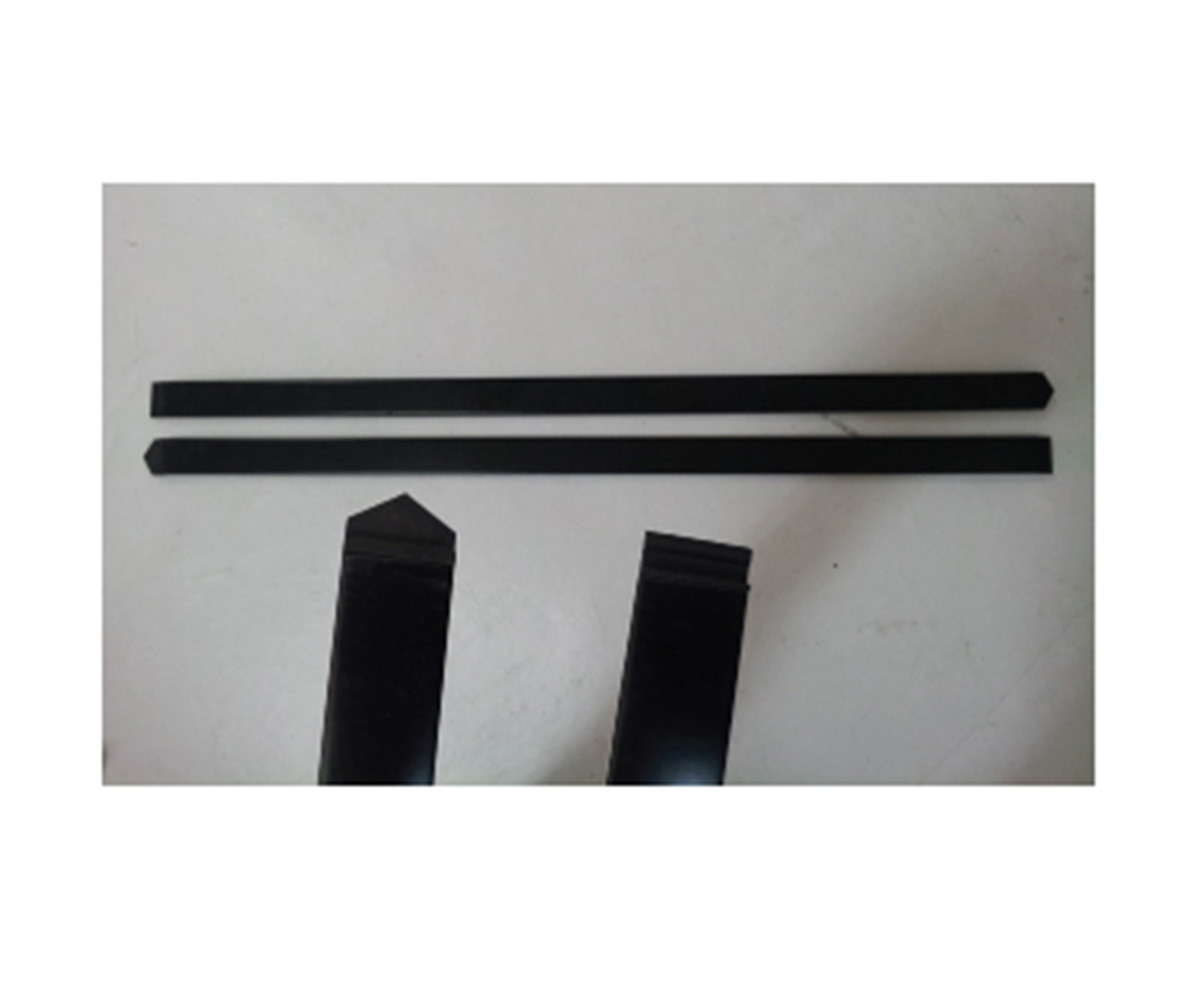 Accessories  Magnetic Bar