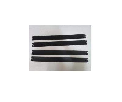 Accessories PVC Bar