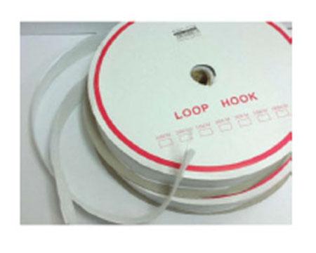 Accessories Velcro Tape